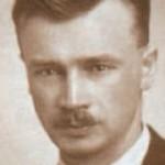 Олег-Ольжич-1907-1944.-Біографія-1