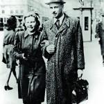 весна 1941