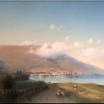 1869 Jalta
