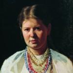 1870 українка