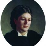 1875 Марія Павлівна Ярошенко