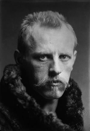 413px-Fridtjof_Nansen_LOC_03377u