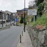 Andorra-13