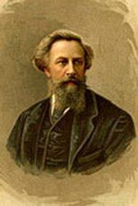 aleksei_konstantinovich_tolstoi