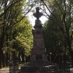 800px-Kotlyarevsky-Monument_in_Poltava