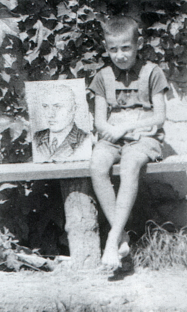 Bogdan Soroka