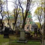 Donskoy_monastery_09