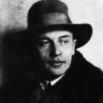 Fedir Ernst