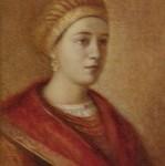 Ganna Somko