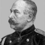 Ieronim Stebnitskij