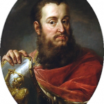 Marchello Bachiarelli