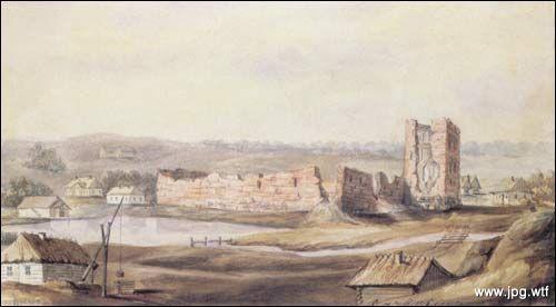 Nap Orda 1877