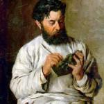 Yaroshenko_N._L.V.Pozen1885