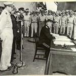 270px-Derevyanko_signing_1945