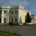 799px-Vorontsov's_Palace_(Odessa)