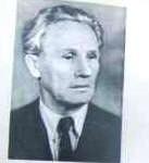 Chmigelsky