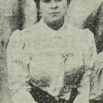 Maria Kich