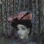 Nadija 1904