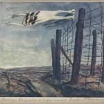 Ofort-Tolkachev-2
