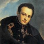 Rajevssky