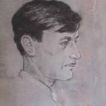 Tolkachev-Zinoviy-Portret-VPN-1