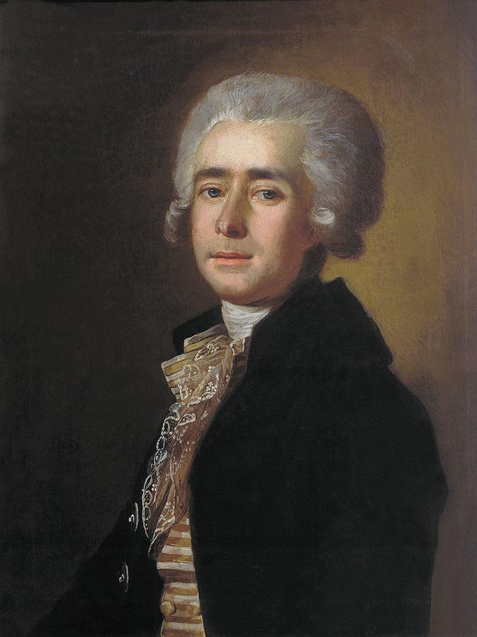 1788-m-belsky