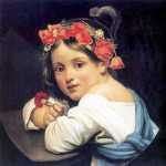 1819 Divchina