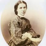 E.Dyakova