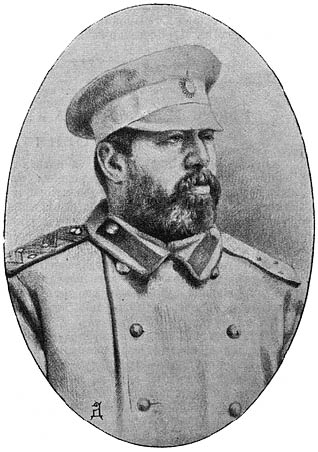 Miloradovitch_Grigorij_Alexandrovitch
