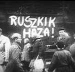 russkix