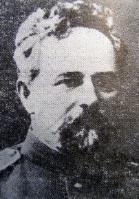 Pavlovsski