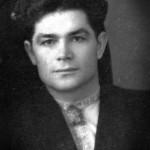 Vasil Makux