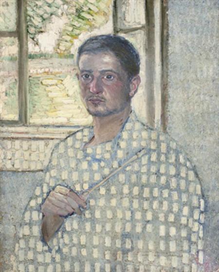 avtoportret_1905