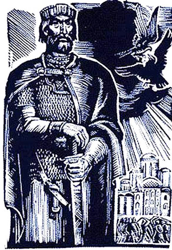 yakutovich