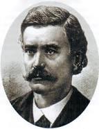 Antonovich