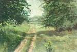 Doroga 1904