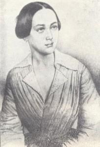 Druzina