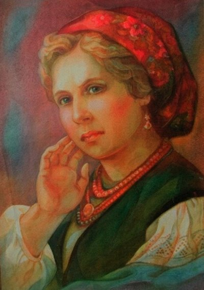 Jelizaveta