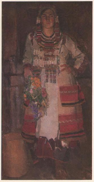 Krichevskij-1
