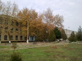 shkool