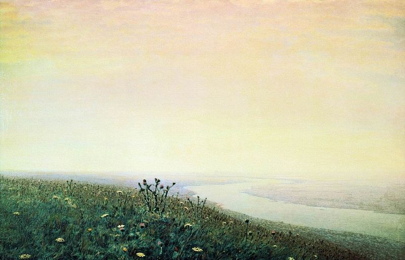 800px-Kuindzhi_Dnieper_in_the_morning_1881