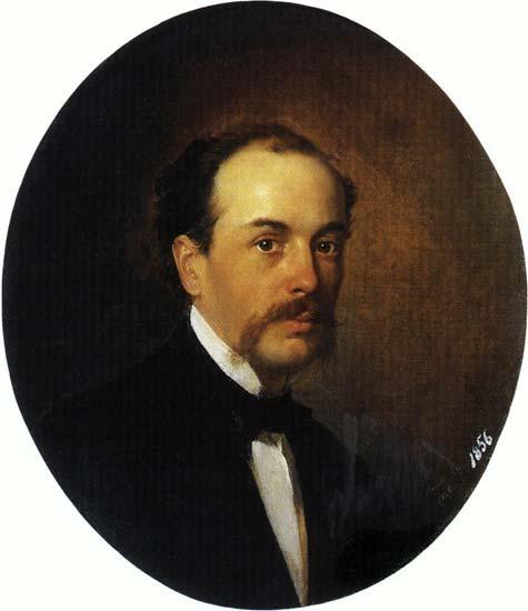 Grigor Mikol