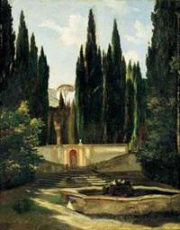 Villa Falkoneri