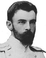 Modzalevskij