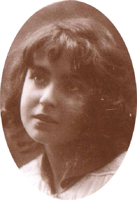 86353191_large_M_Denisova_1913