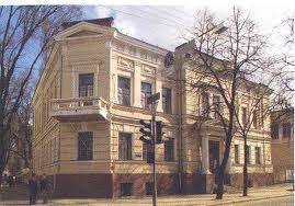 Budynok_nedilnoi_zhinochoi_shkoly_jaku_zasnuvala_H_Alchevska