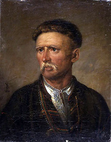 Tropinin-V.Karmelyuk