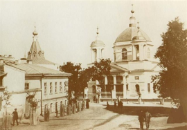 Kiev-Nikola-Kind-Church_2