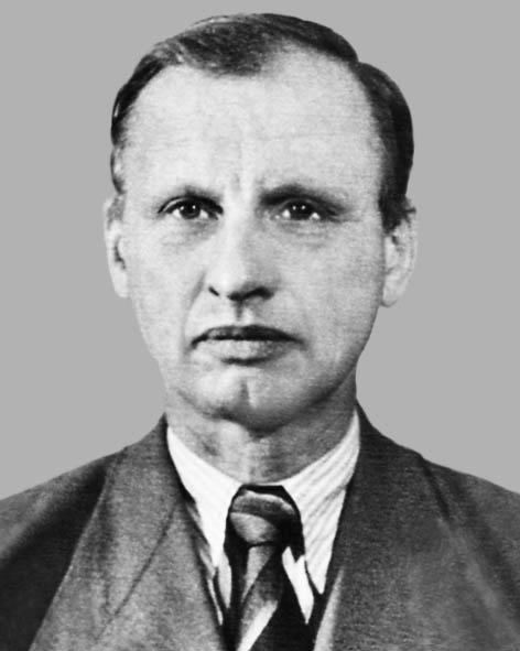 Kistyakivsykiy Oleksandr Bogdanovich2