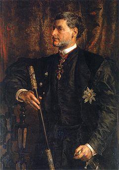 Matejko Potosski